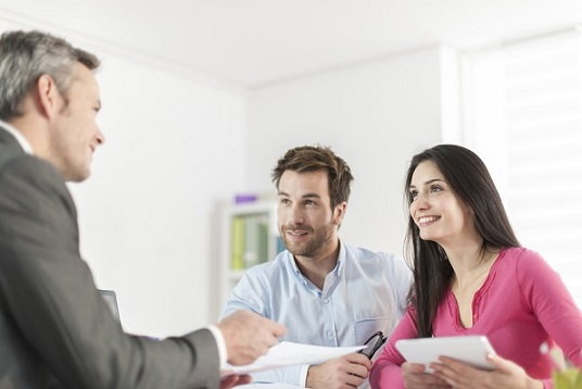 Commercial Property Manager : Why you need a commercial property manager hkc