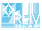 Proud Member of REIV