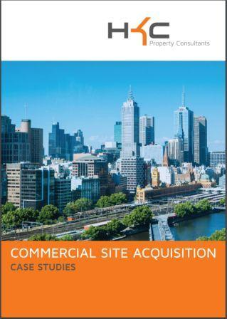 commercial-site-acquisition-free-case-study-pdf-wr