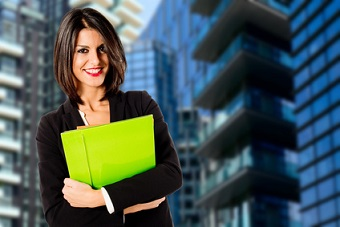 Independent commercial real estate agent - HKC Property Consultants