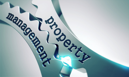Commercial Property Management Services - HKC Property Consultants