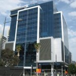 401-Docklands-Drive-Docklands-VIC-3008-Real-Estate-photo-1-featured-9647566