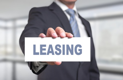 To buy or lease commercial real estate? Your guide to the pros and cons - HKC Property Consultants