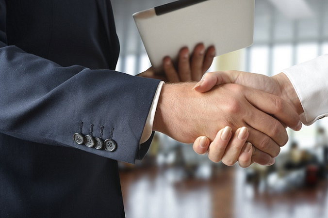 Why hiring a professional commercial property manager won't cost you a cent! - HKC Property Consultants