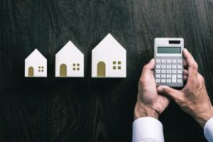 Commercial landlords need to prepare for the rise in land tax