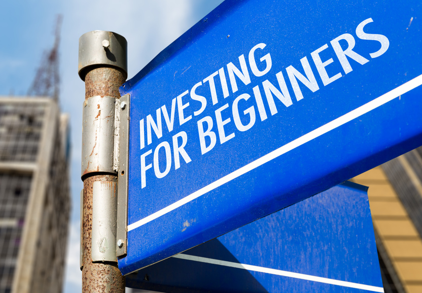 Commercial Real Estate For Beginners: Financing